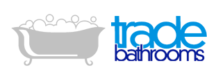 Trade Bathrooms