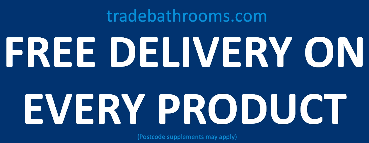 Trade Bathrooms Cheap Bathrooms Online Bathroom Showroom West Yorkshire