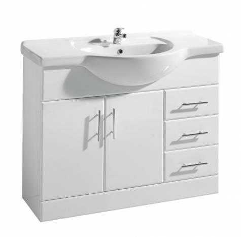 clearance bathroom vanities bathroom design ideas