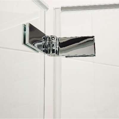 Roman Showers Shower Cubicles Shower Enclosures Roman Enclosures Roman Shower Enclosures