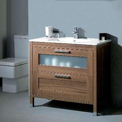 Perfect Bathroom Cabinets Phoenix AZ  Custom Bathroom Vanities  Bathroom
