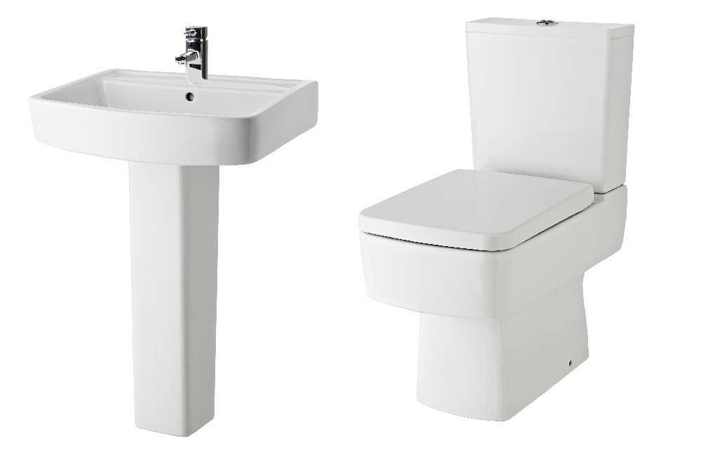 exclusieve toilet accessoires 191033 ontwerp inspiratie voor de badkamer en de. Black Bedroom Furniture Sets. Home Design Ideas
