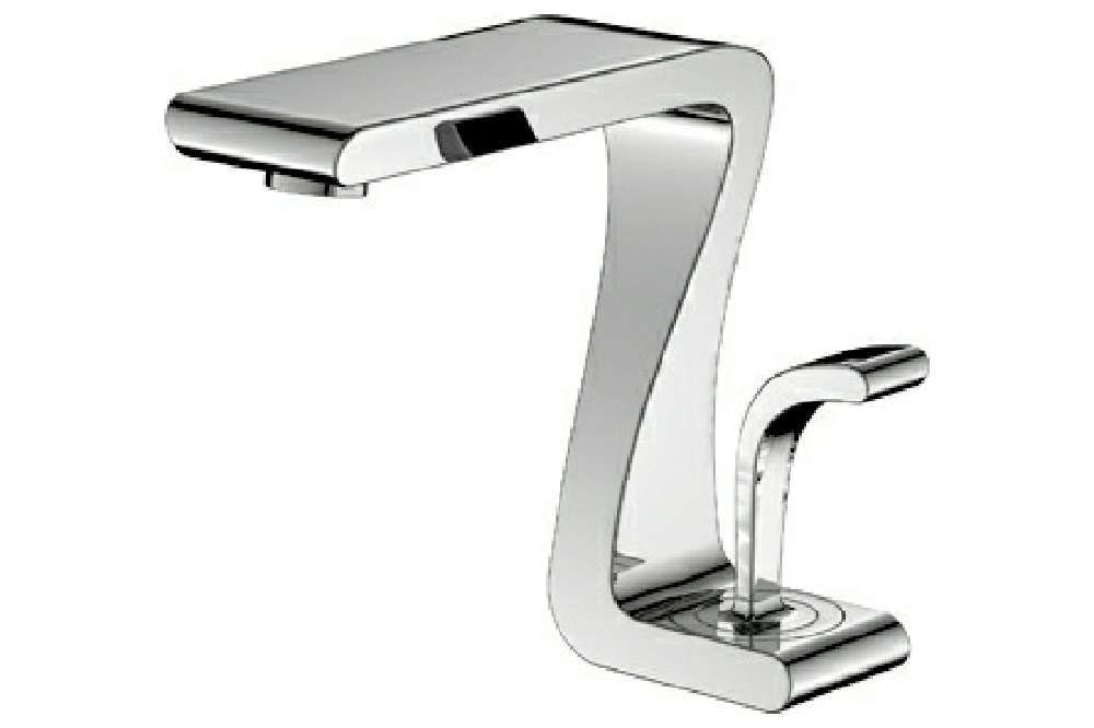 Bathroom Sinks In Phoenix phoenix taps | bathroom taps | tradebathrooms