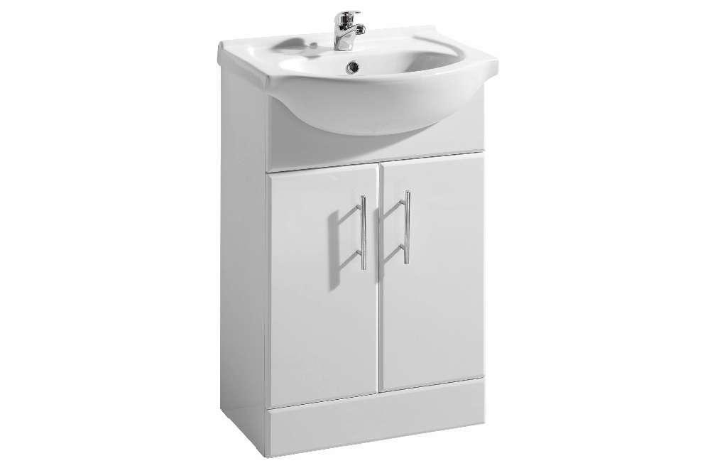 gloss gloss modular bathroom furniture. best seller gloss modular bathroom furniture