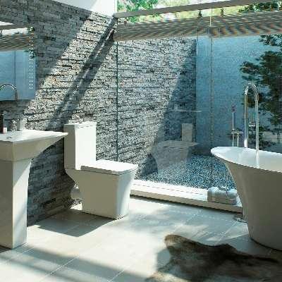 Bathroom Design West Yorkshire trade bathrooms | cheap bathrooms online | bathroom showroom west