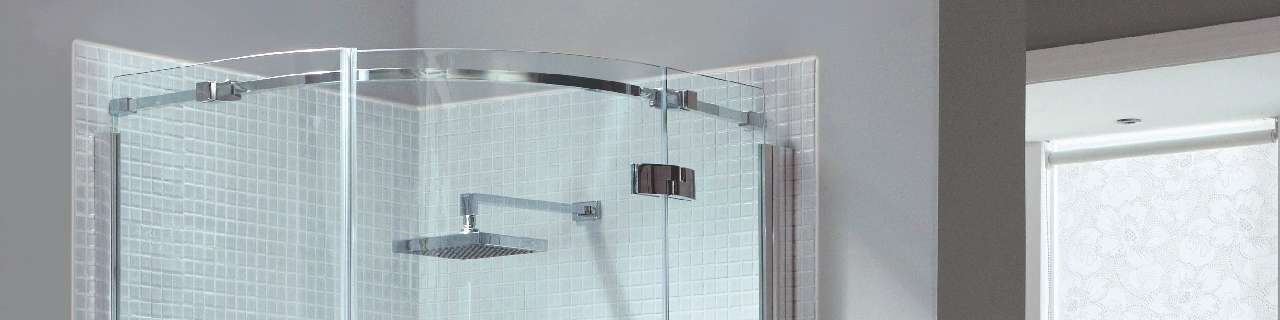 Showers   Shower Heads   Shower Enclosures   Shower Cabinets ...