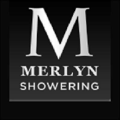 Merlyn Shower Enclosures