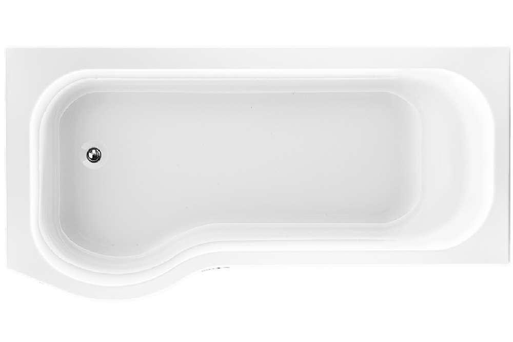 Calypso Bath Renaissance Bathrooms Shower Baths