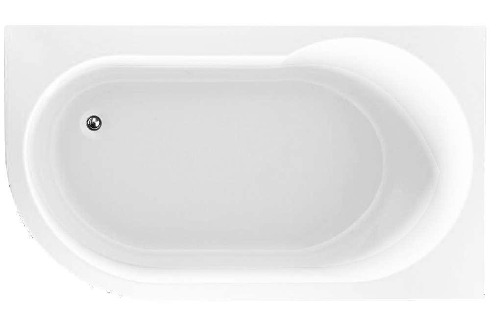 Corner Baths | Acrylic Corner Baths | Corner Bath Tubs