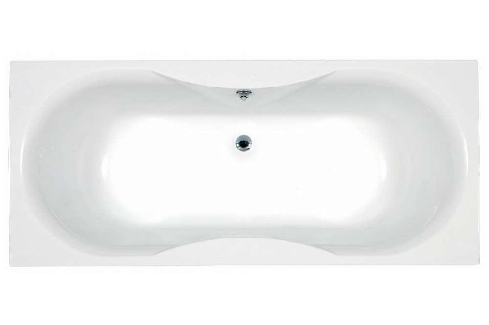 bathroom faucet in wall