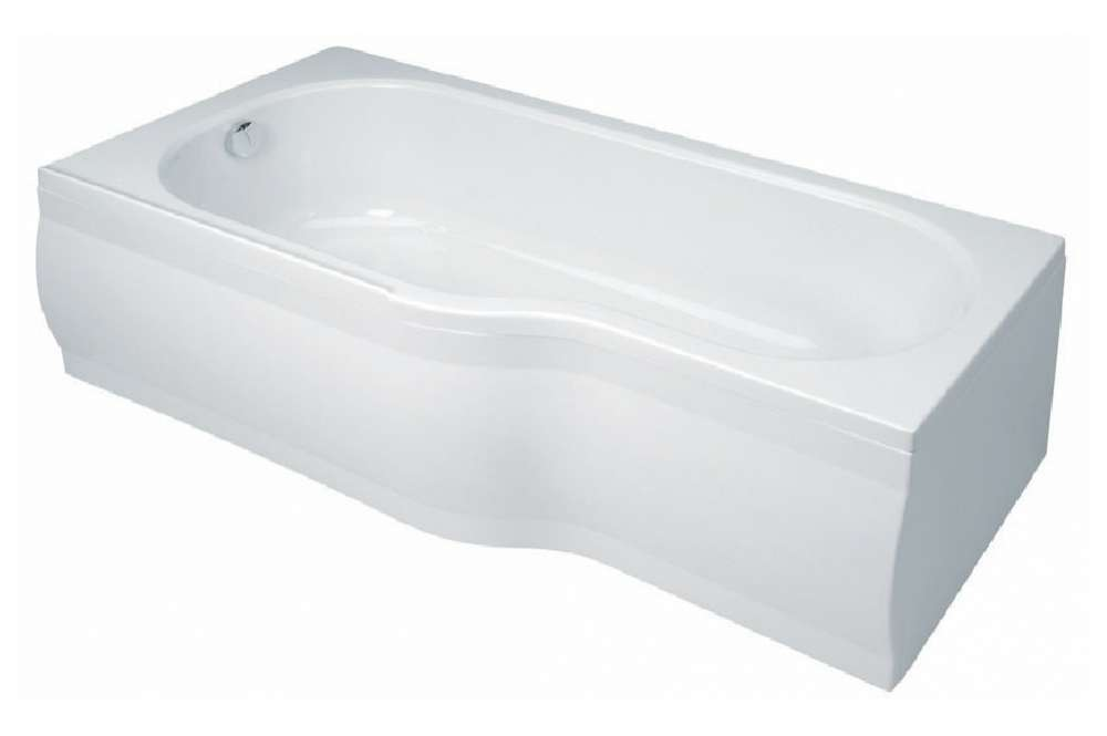 Find every shop in the world selling 1700 bath at PricePi.com ...