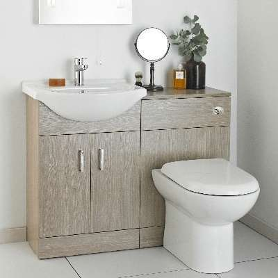 Bathroom Furniture Vanity Units Bathroom Cabinets Bathrooms Bathroom Storage