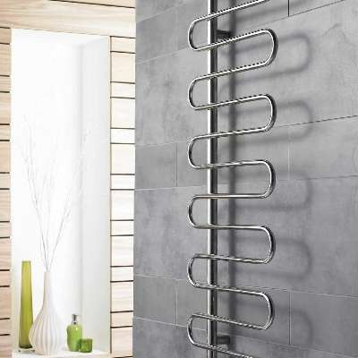 traditional bathroom radiator towel rails for small designer bathroom  radiators small bathroom radiator towel rail best