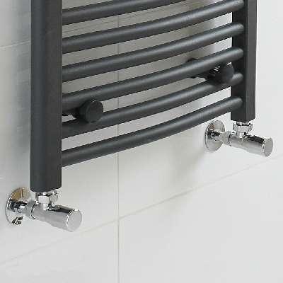 Phoenix Bathroom Radiators Towel Warmers Designer Towel