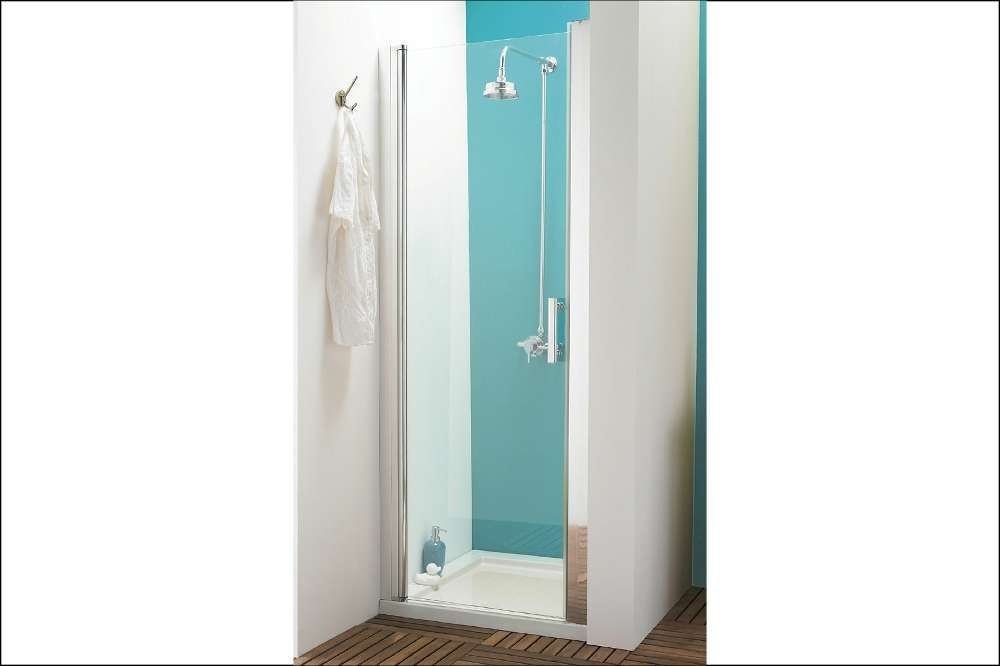 Hinge Shower Doors Pivot Shower Doors Bifold Shower