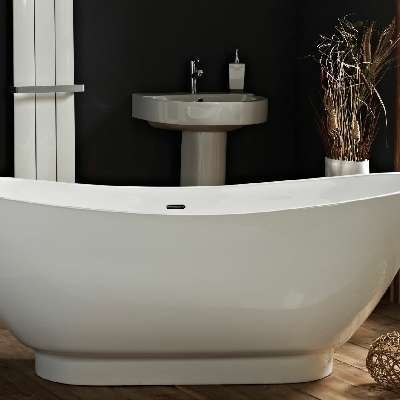 Phoenix Freestanding Baths