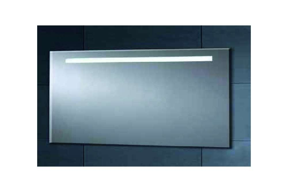 Led mirror 60 x 90 phoenix phoenix mirrors for Miroir 60x90