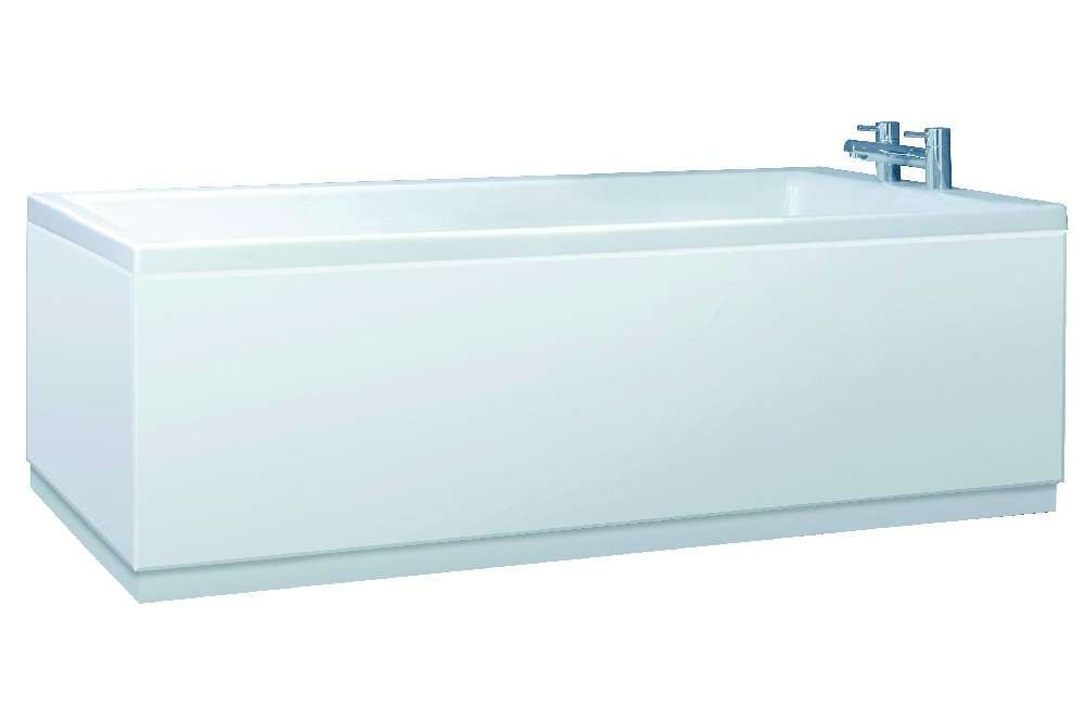 Small Baths   1500 Baths   Mini Bath Suites From Phoenix   Short ...