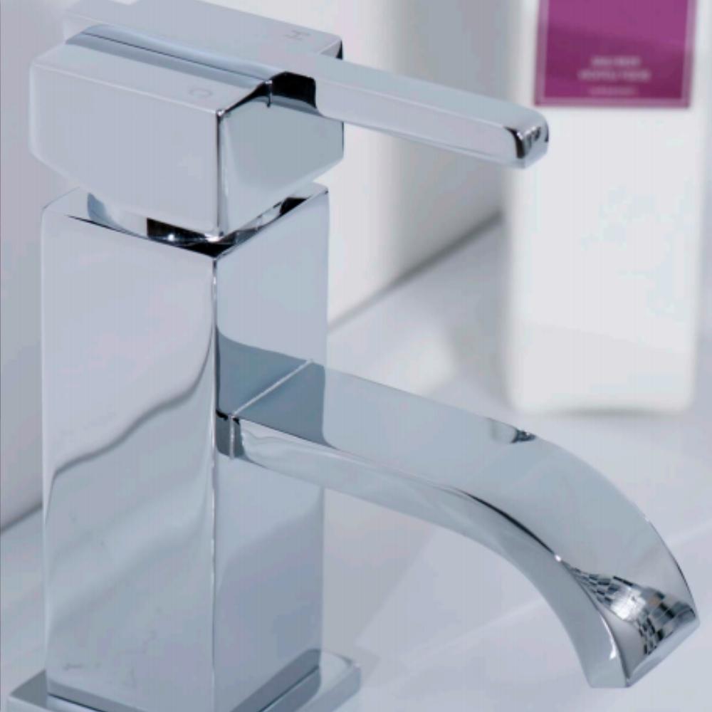 Tap Sets - Matching Taps - Bath Taps - Basin Taps