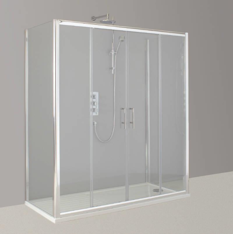 Wickes Shower Doors Wickes Shower Door Spare Parts