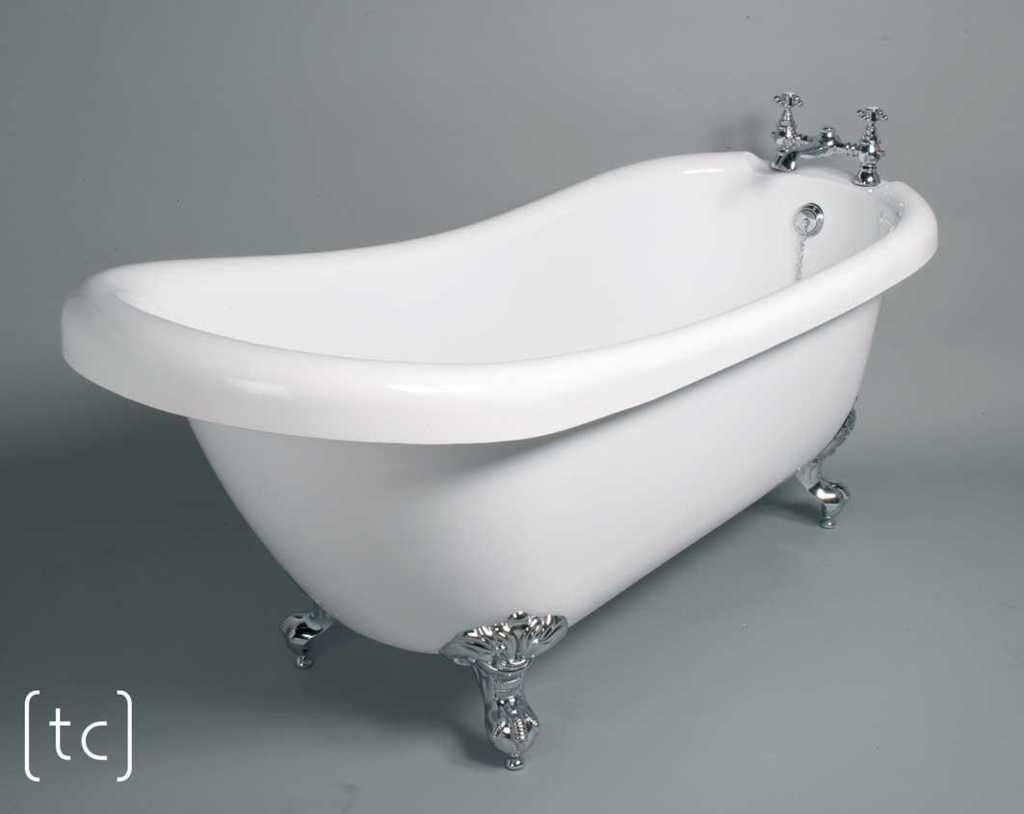Bath Fan Ge