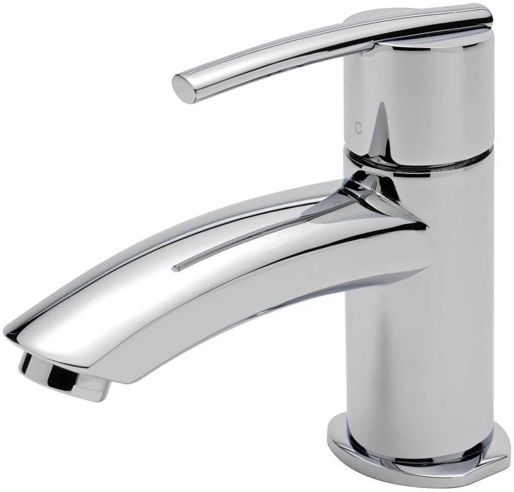 Pure Bath Taps PU/102/C under Pure